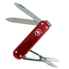 Victorinox Knives (Swiss Army)