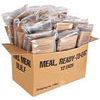 MREs Meals Ready-to-Eat