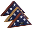 Flags and Flag Cases