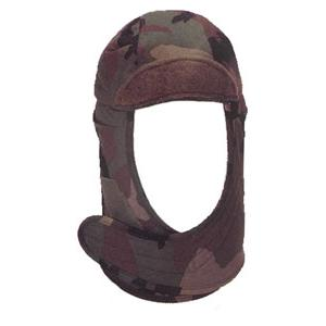 GI Cold Weather Helmet Liner