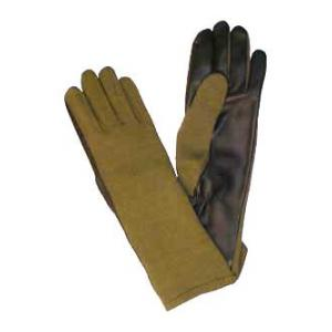 Nomex Flight Glove (Olive Drab)