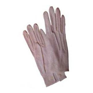 Parade Glove (White)