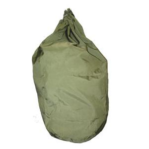 Nylon Laundry Bag (Olive Drab)