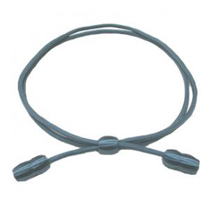 Infantry Blue Cap Cord