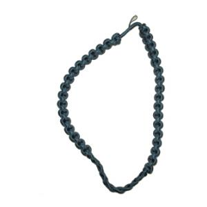 Shoulder Cord (ROTC Blue)