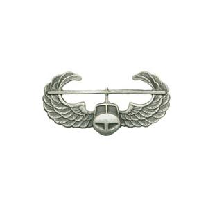Army Air Assault Skill Badge