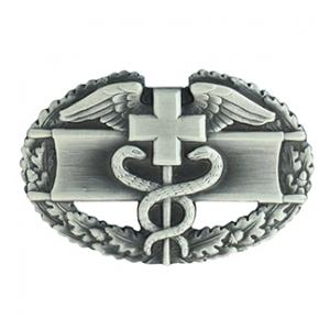 Army Combat Medical Skill Badge