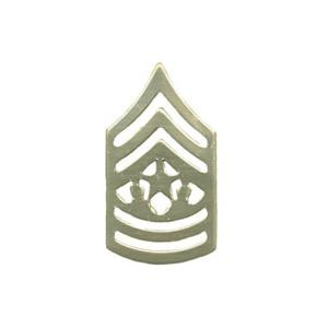 Army Command Sergeant Major