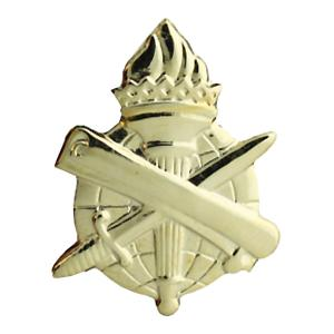 Army Officer Civil Affairs Insignia