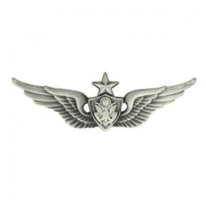Army Senior Aircraft Crewman Wing
