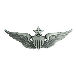 Army Senior Aviator Wing