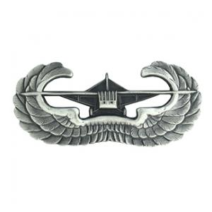 Army Glider Skill Badge