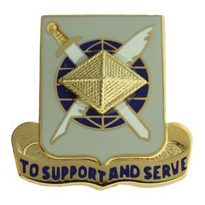 army finance
