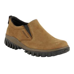 Altama Mountain Panamoc Plain Toe Boot