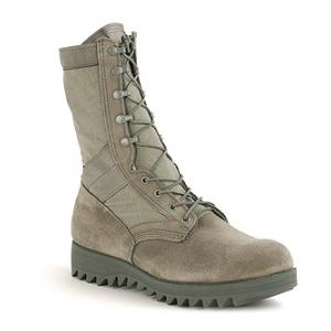Altama Sage Original Ripple Boot