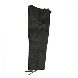 H2O Proof ECWCS Trousers (Black)