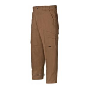 Tru-Spec 24/7 Series Pants (Coyote)