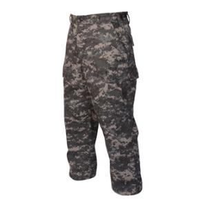 6 Pocket BDU Pants (Digital Urban Camo)