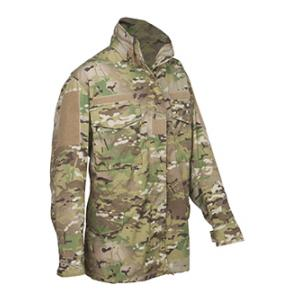 M-65 Field Jacket (Multicam)