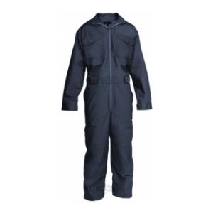 Tru-Spec 24/7 Series Tactical Jumpsuit (Navy Blue)