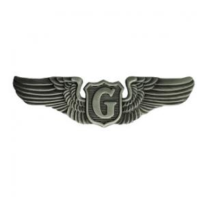 Army Air Force Glider Pilot Wing