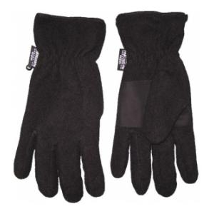 Broner Microfleece Gloves