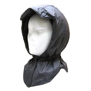 Security Patrol Helmet Liner (Dark Grey)