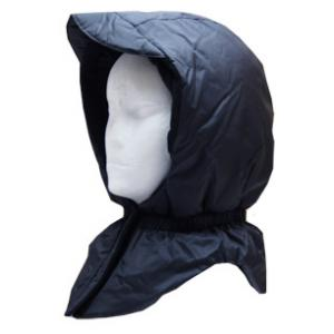 Security Patrol Helmet Liner (Navy)