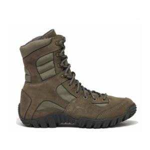 Belleville Khyber Lightweight Sage Green Mountain Hybrid Boot