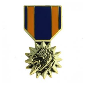 Air Medal (Hat Pin)