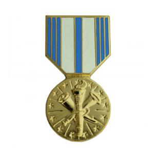 Armed Forces Reserve Medal (Hat Pin)