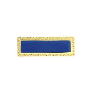 Army Presidential Unit Citation (Lapel Pin)