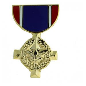 Air Force Cross (Hat Pin)