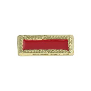 Army Meritorious Unit Commendation (Lapel Pin)
