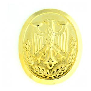 German Marksman Badge, Gold