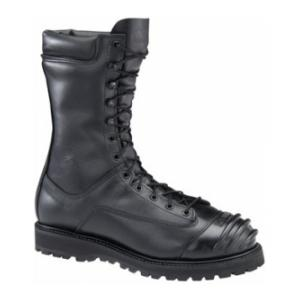 "10"" Matterhorn All Leather Waterproof Mining Boot"