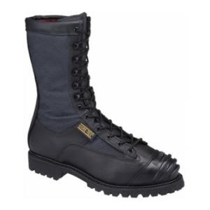 10 Quot Matterhorn Search Amp Rescue Boot With Steel Toe And