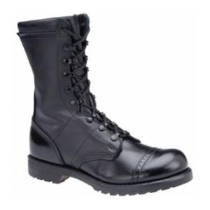 Corcoran Combat Amp Jump Boots Flying Tigers Surplus