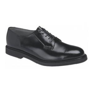 Corcoran 5-Eye Traditional Service Dress Oxford