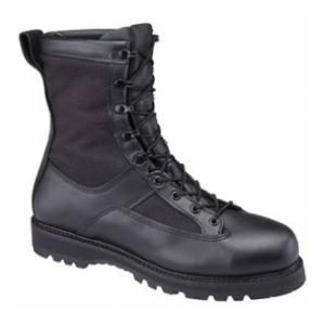 8 Quot Matterhorn Waterproof Leather Amp Cordura Combat Boot