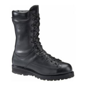 "10"" Matterhorn Waterproof  Leather Insulated Field Boot"