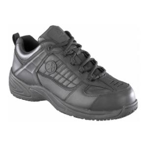 Women's Converse Steel Toe Athletic Work Shoes