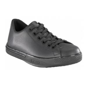 Converse Soft Toe Slip Resistant Oxford