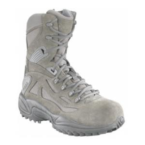 "Converse 8"" Sage Green Rapid Response CST Boot"