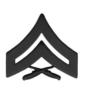 marine corp corporal