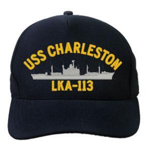 Ampibious Assault Ship Caps Lha Lhd Lph Lpd Flying