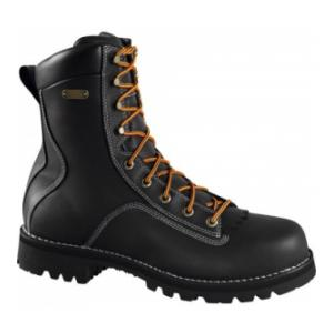 Danner Quarry 2.0 Alloy Toe 8