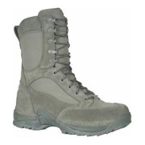 US Air Force TFX Temperate Boot