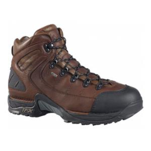 Danner 453 GTX Brown All Leather Boot