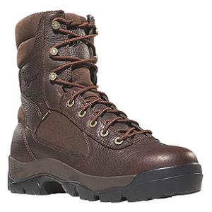 Danner Big Horn™ GTX® 400g Insulated Hunting Boot (Brown)